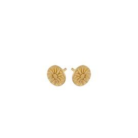Bali earsticks