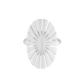 Flare ring från Pernille Corydon
