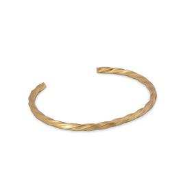 Vina bangle bracelet