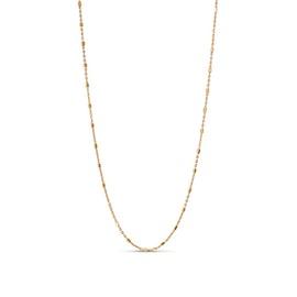 Elva necklace