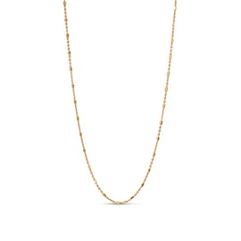 Elva necklace