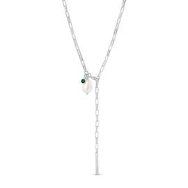 Azra necklace