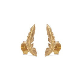 Birla earrings