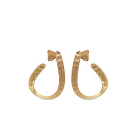 Awa earrings