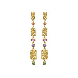 Oline earrings