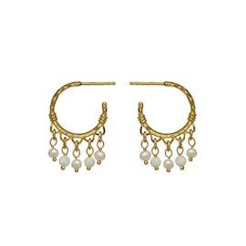 Magda earrings