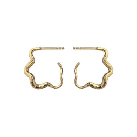 Carin earrings