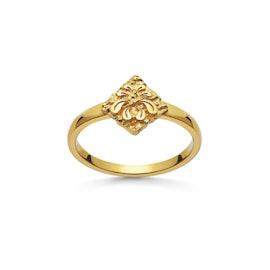Brin ring