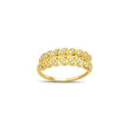 Augusta ring