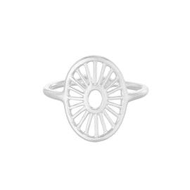 Small Daylight ring