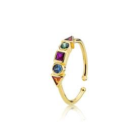 Element ring