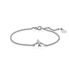 Songbird bracelet