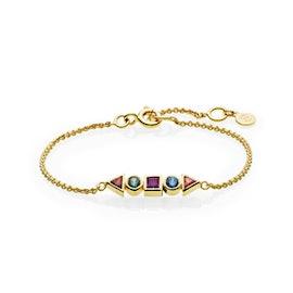 Element bracelet