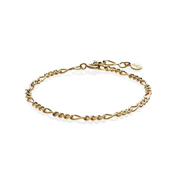 Lizzy bracelet