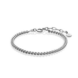 Becca bracelet