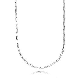 Emma necklace