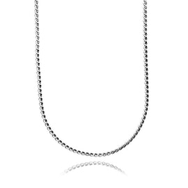 Molly necklace aus Sistie