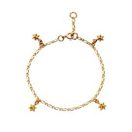 Novara bracelet