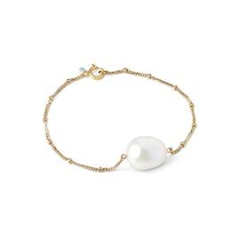 Coco Baroque bracelet