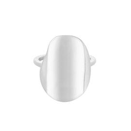 Nova ring