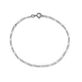 Figaros bracelet