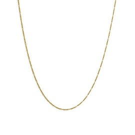 Figaros necklace