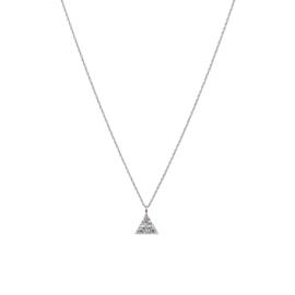 Flint necklace