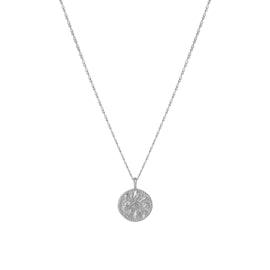 Renina necklace von Maanesten in Silber Sterling 925|Blank