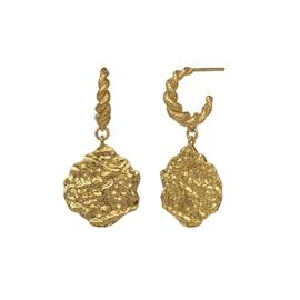 Maui earrings