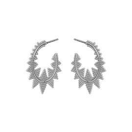 Aida earrrings