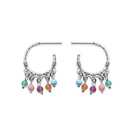 Odelia earrings