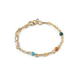 Vigga bracelet