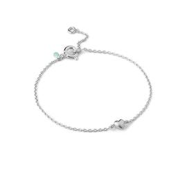Little Love bracelet