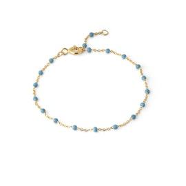 Lola bracelet Blue