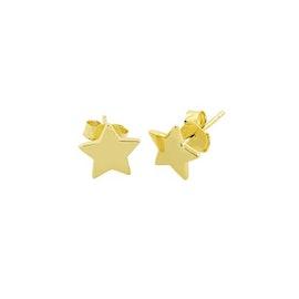 Star earsticks