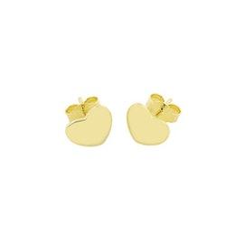 Heart earsticks