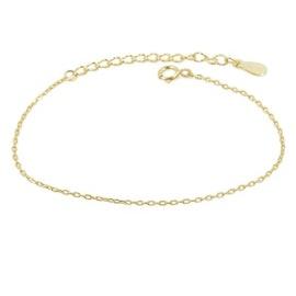 A-Hjort Bracelet