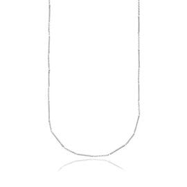 Rainfall Necklace