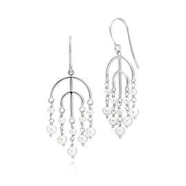Mary earrings fra Izabel Camille