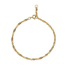 Sigrid bracelet