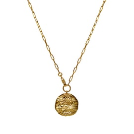 Faye necklace