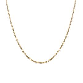 Eva Choker necklace