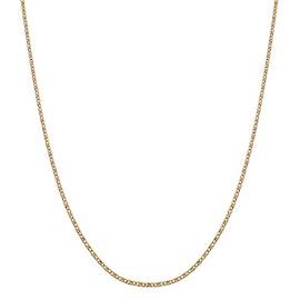 Eva necklace