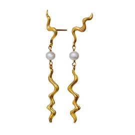 Gani earrings