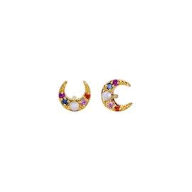 Prisca earrings