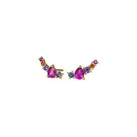 Ivonne earrings