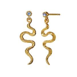 Lucy earrings