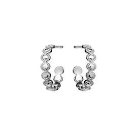 Tabia earrings