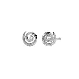 Linda earrings