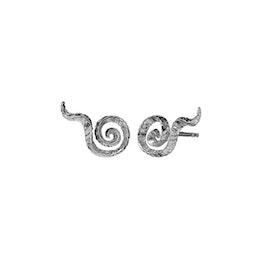 Karli earrings